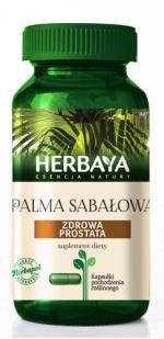 Herbaya Palma Sabalowa