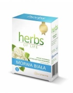 Herbs of life