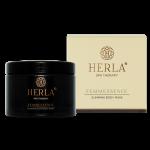 Herla Femmessence