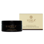 Herla Pureperfection