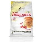 Hi Pro Pancakes