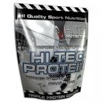 Hi-Tec Protein