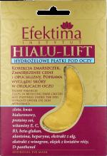 Hialu-Lift