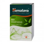 Himalaya Neem Skin Wellness