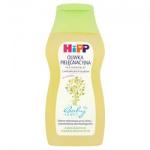 HiPP Babysanft oliwka
