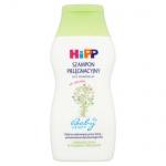 HiPP Babysanft szampon pielęgnacyjny