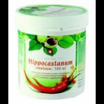 Hippocastanum