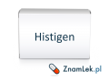 Histigen