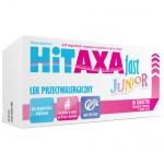 Hitaxa Fast Junior