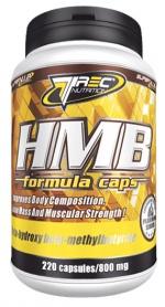 HMB Formula eVIP