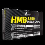 HMB 1250 MC