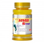 HMB Star