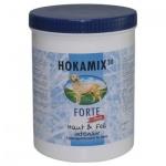 Hokamix Forte + Chlorella