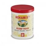 Hokamix Gelenk+ Pulver