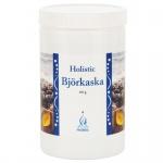 Holistic Bjorkaskan popiół z brzozy