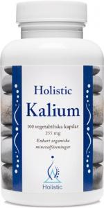 Holistic Kalium