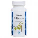 Holistic Pollenzym