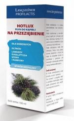 HOTLUX