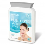 Hualuronic Acid