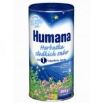 Humana Herbatka słodkich snów