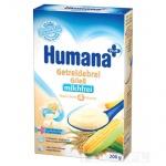 Humana kaszka bezmleczna HA/SL