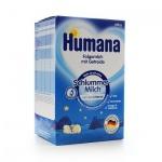 Humana Na Dobranoc Premium