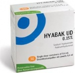 Hyabak UD