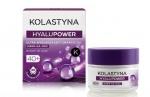 Hyalupower 40+