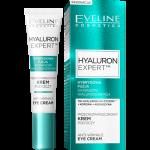 Hyaluron Expert
