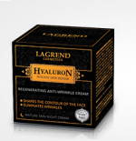 Hyaluron Intense Skin Repair