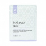 Hyaluronic Acid Moisture Mask Sheet