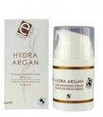 Hydra Argan