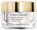 Hydra Confort