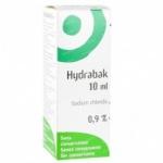 Hydrabak