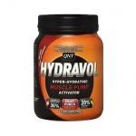 Hydravol