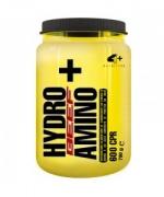 Hydro Beef Amino+