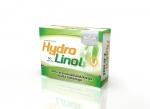 Hydrol Linol