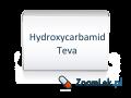 Hydroxycarbamid Teva