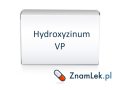 Hydroxyzinum VP