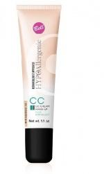 HypoAllergenic CC Cream