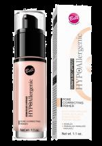 HypoAllergenic Pore Porrecting