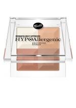 HypoAllergenic Powder&Blush