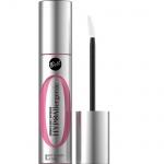 Hypoallergenic Wet&Juicy Lip Tint