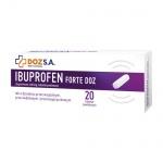 Ibuprofen Forte Doz