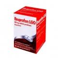 Ibuprofen LGO