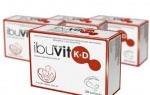 Ibuvit K+D
