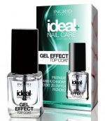 Ideal Gel Effect