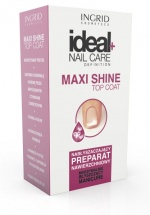 Ideal Maxi Shine