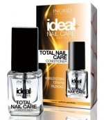 Ideal Total Nail Care