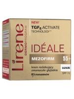 Ideale MezoFirm 55+
